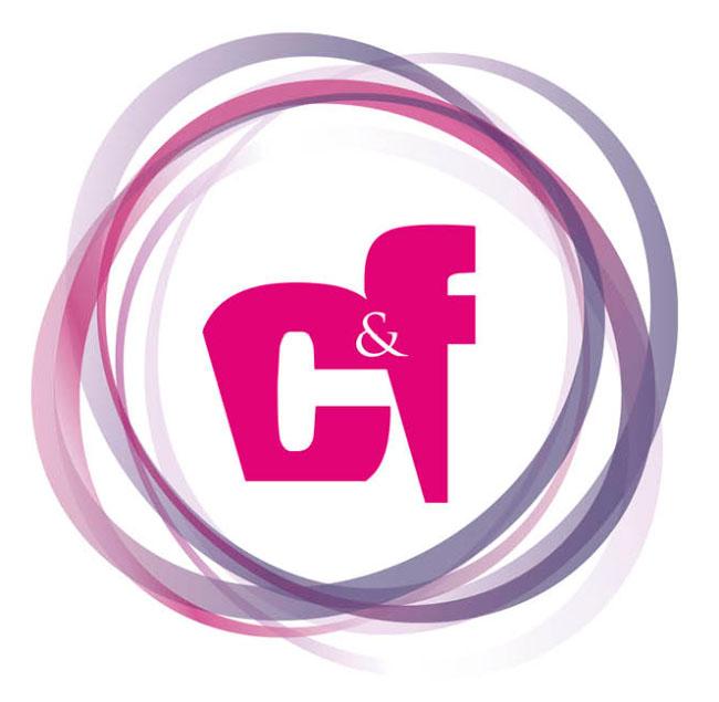 Création du logo Coaching et Formation