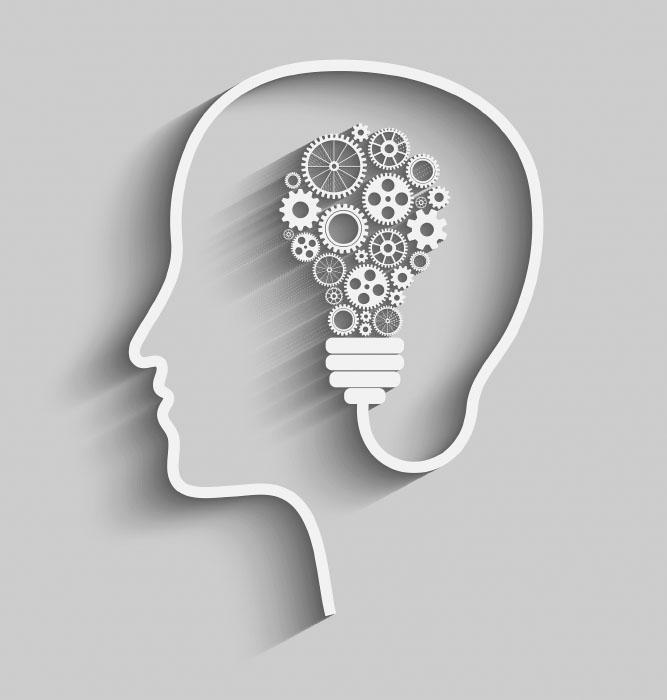 logo et identité visuelle du Lab'Objectif