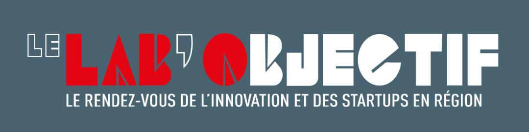 logo du Lab'Objectif