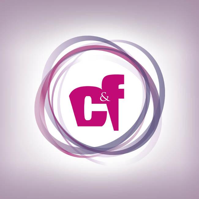 Logo et flyer pour Coaching Formation
