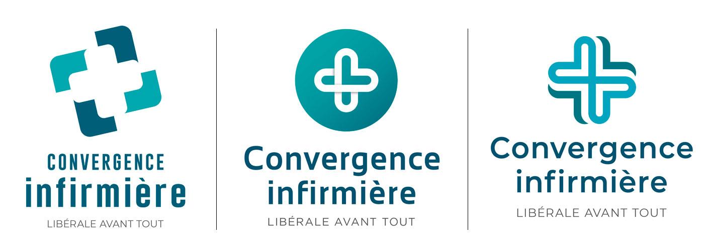 Brochure touristique de promotion pour la Région Occitanie
